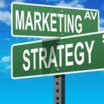 El modelo de las 4P básicas del marketing