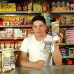 Bodegas: cómo sobrevivir a la ola de supermercados