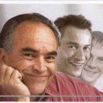 Empresa familiar: ¿Los seres queridos o el negocio?