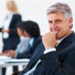 ¿Gerente o empresario?