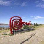 Las 28 oportunidades del Perú