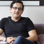 Sergio Galliani: El otro yo empresario del actor