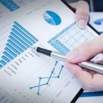 Tipos de créditos, evaluaciones crediticias y centrales de riesgo