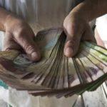 3 consejos antes de pedir un préstamo a tu banco
