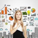 Por qué decidí ser emprendedor