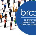 Broota – Éxito de alto riesgo