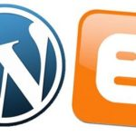 ¿Qué elijo WordPress o Blogger?