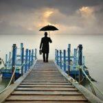 ¿Conoces el secreto del éxito? : Fracasa y serás exitoso