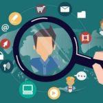 5 etapas a tener en cuenta en una campaña de Inbound Marketing
