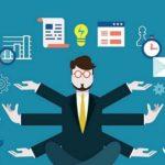 ¿Por qué mi Empresa, PyMe, Start-up, Necesita Tener un Blog?