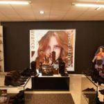 Retail: Que tu punto de venta seduzca al cliente