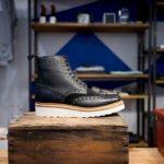 Retail: 9 consejos para el diseño de tu local
