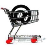 7 formas de aumentar el valor medio del carrito