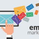 Cómo desarrollar una estrategia de email marketing