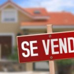 ¿Es rentable invertir en un inmueble?