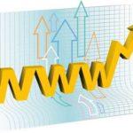Formas de monetizar tu blog