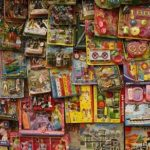 Ganar dinero en internet vendiendo productos chinos