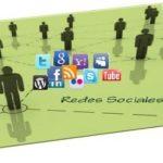 Cómo potenciar tu negocio con las redes sociales