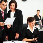 Tips para mejorar tu clima laboral