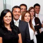 Cómo contratar personal para tu negocio
