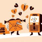 Atiende reclamos por e-mail con 10 tips