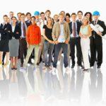 Grupos y equipos de trabajo, y trabajo en equipo