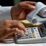 Contrata a tu contador con 8 tips