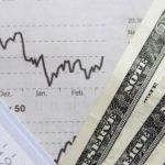 4 Formas de Mejorar tus Finanzas Personales Hoy Mismo