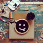 7 Consejos básicos para mejorar tu presencia en Instagram