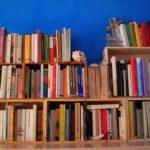 Libros recomendados para montar tu propio negocio