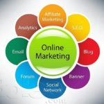Algunas Estrategias de Marketing Online