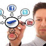 Marketing de contenidos ágil para tu empresa