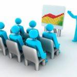 Marketing multinivel: ¿Negocio, estafa o ambos?