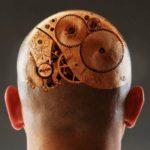 Introducción a la PNL – Neuromarketing