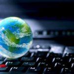 Posicionamiento web y SEO ¿qué es y cómo afecta a tu Startup?