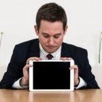 9 Razones por las que deberías apostar por el Vídeo Marketing