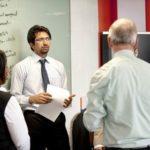 ¿Cuánta formación necesitas para empezar tu negocio?