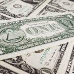 ¿Se puede ganar dinero con un blog?