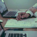Claves del plan de negocio para tu Startup