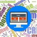 Evaluando la viabilidad de tu idea de negocio : Cómo montar tu tienda online