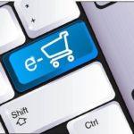 Modelo de negocio tienda online