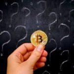 BitCoin, ¿Negocio o fraude?