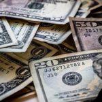 Cómo ganar dinero con un Blog de forma segura