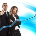 Porque un Emprendedor Inicia un Negocio en Internet