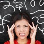 10 Malos hábitos que perjudican tu productividad