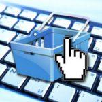 Negocio por internet – Claves para El Exito