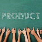 Porque crear tu propio producto y como hacerlo