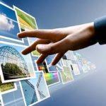 5 tips para mejorar el diseño web de tu página