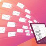Qué softwares puedo usar para hacer email marketing