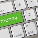 ¿Como ganar dinero desde casa?
